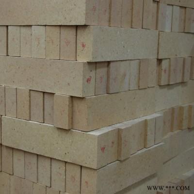 高铝丁字砖 电阻炉用搁丝砖 批发粘土质高铝质耐火砖 可定制尺寸