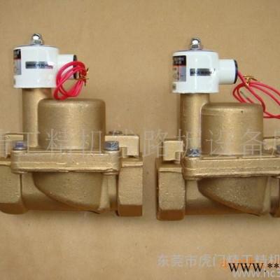 提供线路板配件,电镀配件机械加工.