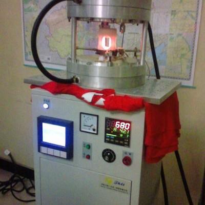 天虹力拓高温炉 管式炉 管式电阻炉 实验电炉 电炉生产厂家 箱式炉 高温管式炉 箱式电阻炉 高温箱式炉 箱式高温炉 实验