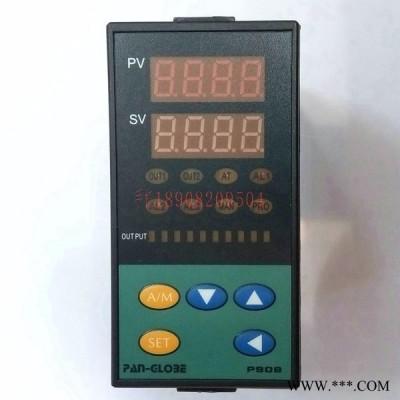 可调温控器P908-301-010-000泛达PAN-GLO3E电阻炉温控器比例阀温控表合肥特价