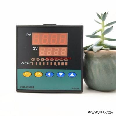 电阻炉温控器数显表锅炉温控器P909-701-010-001泛达PAN-GLO3E兰州现货