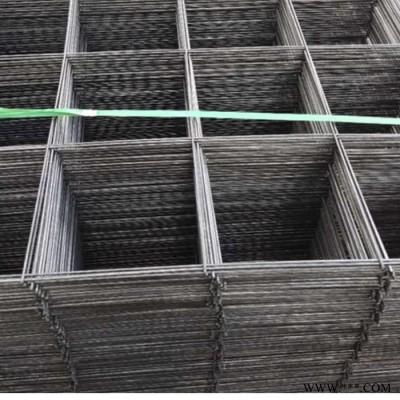 悦东电镀锌电焊网拔丝电焊网