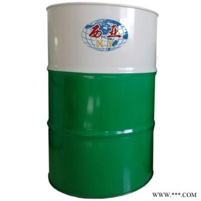 专业生产 快干防锈油  电镀防锈油  挥发性防锈油 量大从优