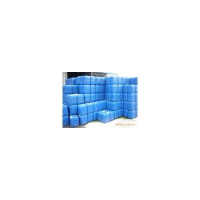 蜀灿 工业磷酸 85%    电镀磷酸  抛光磷酸
