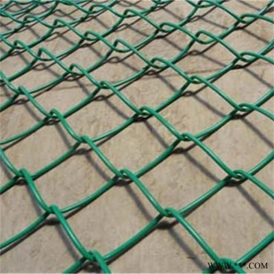 电镀锌勾花网围栏 养殖勾花网 勾花围栏 鼎豪丝网定制
