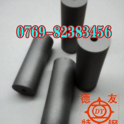 冷挤压模钨钢M20 化学成分 M20钨钢精磨棒 耐磨硬质合金长条 钨钢薄片
