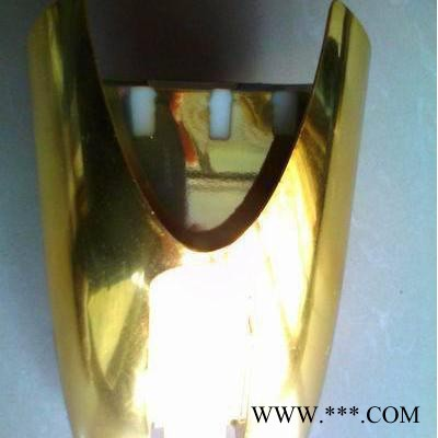 东莞 塑胶电镀设备厂家供应   塑胶电镀设备 塑胶电镀设备厂家