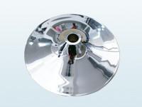 供应东方镍铁合金电镀添加剂 光亮剂 电镀 镀镍