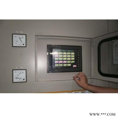 专业定制电镀设备 镀镍 镀铬 镀锌 全自动 半自动 手动电镀生产线