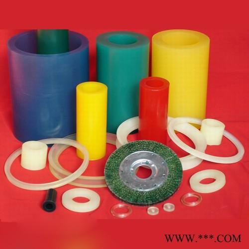 优耐橡塑YNXS-250T优力胶|聚氨酯|五金机加|五金电泳设备生产线 其他热塑性弹性体