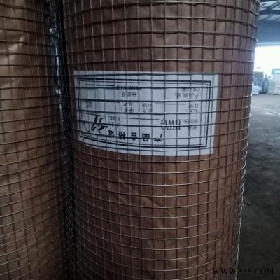 悦东电镀锌电焊网304电焊网复合热镀锌电焊网