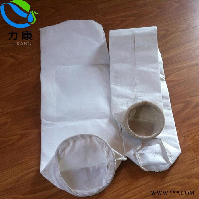 **PE过滤袋1号2号4号过滤器滤袋电泳漆过滤袋柴油液体浴室滤袋