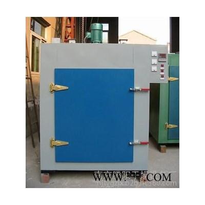 腾阳牌 101-7型 电镀行业 表面处理专用烤箱