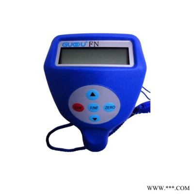 ** 油漆测厚仪 电镀层测量仪 镀层测量仪 氧化膜测量仪 涂层测厚计