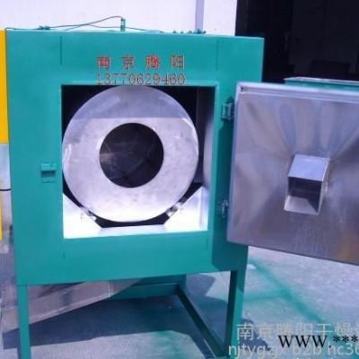 腾阳非标订做电镀专业订做工业烤箱