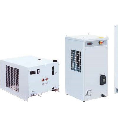 宜宾市电镀铝氧化冷水机服务网点