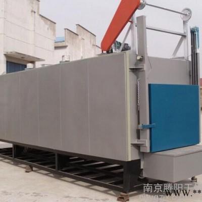 腾阳TY-101-3A电镀饰品烘箱 汽车配件专用烤箱