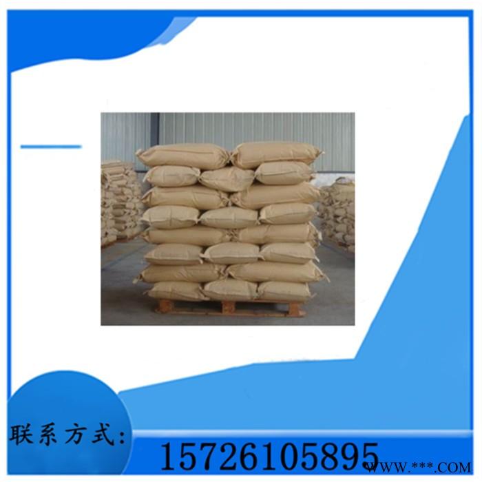 供应 柠檬酸铵 柠檬酸三铵 工业级 电镀 25公斤起订 量大优惠