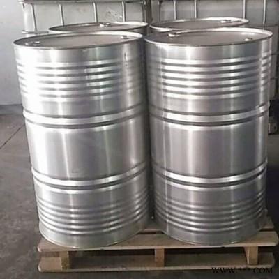 ** 蓝爵 120号溶剂油 电镀专用120号溶剂油 国标白电油