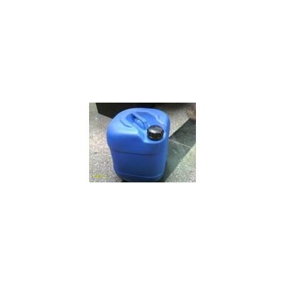 河南涂料南京士力水/合肥士力片山西/陕西士力水家具修补/电子电镀专用士力水