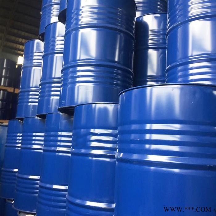 **硫酸铜金川硫酸铜电镀级无水硫酸铜水处理杀菌剂量大从优