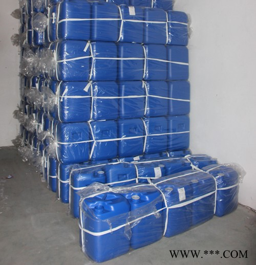 【 慧科】供应SQ-2环保无氰挂镀锌 各种五金塑胶电镀原料  专业表面技术处理专家