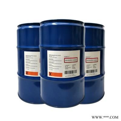 东莞-自干漆附着力促进剂,增加烘烤,自干型各类油溶性涂料的附着力,对塑胶电镀自干型的玻璃涂料有很好的附着力