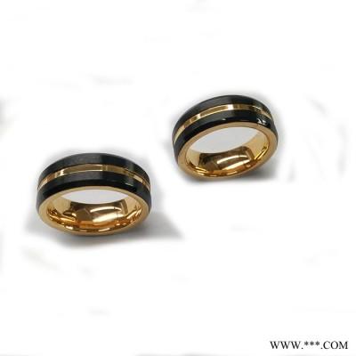 承接五金饰品电镀加工双色电镀金色真空电镀 金属表面电镀五金电镀黑色