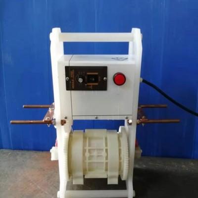 自转电镀滚筒,0.3mm化镀电镀酸洗清洗实验试验1-3公斤滚镀机 镀金专用电镀滚筒