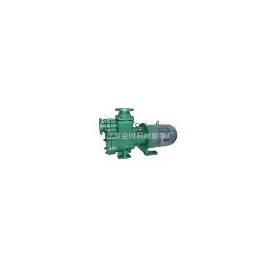 供应金时利ZMD自吸式磁力泵电镀循环泵