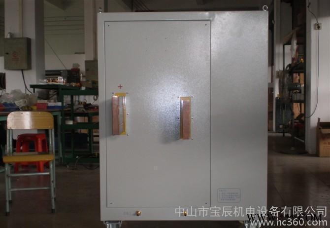 20000A电镀火牛/电镀高频开关电源/电镀整流机/电镀整流