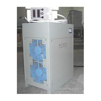 电镀设备 电镀电源 供应电镀电源 .
