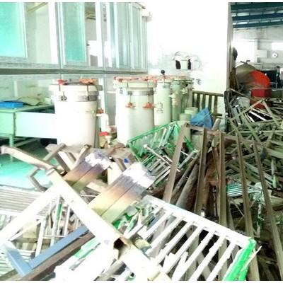 东莞电镀设备回收,电镀生产线回收,回收电镀设备