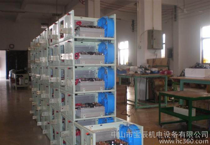 电镀设备 电镀设备厂 电镀整流器 整流器厂 电镀电源 电镀整