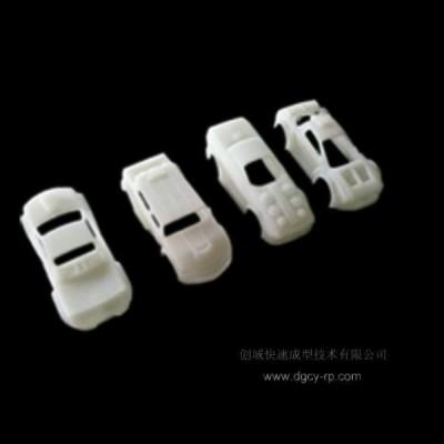 上海塑胶真空电镀(sl-01)、塑胶真空电镀、塑胶真空电镀厂家