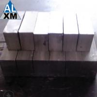 供应铝材深加工切割小块 铝卷分条铝板 铝板提供小块切割