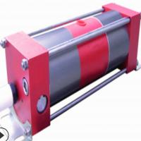 微型压缩空气增压泵厂家,小型空气增压泵价格