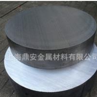 253MA不锈钢板 253MA耐热不锈钢板