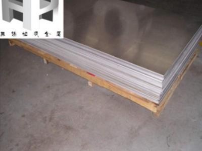5083铝棒现货供应 铝合金5083铝棒材 可零割零售