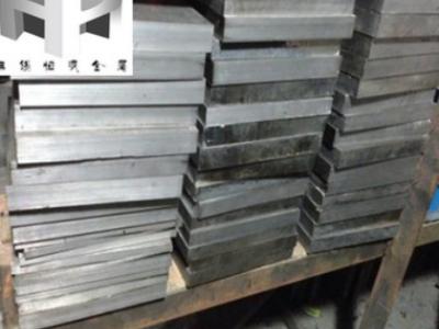 现货供应5050防锈铝铝板 5050铝棒 铝合金 零切5050铝板铝棒