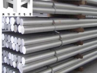 批发2系铝棒 LY10合金铝板 LY10航空铝板 LY10铝排 LY10铝合金板