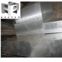 现货供应5083H32铝板 5083H32铝合金 5083H32防锈铝 5083H32