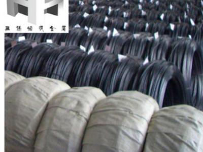 现货宝钢20CR冷镦钢线材 20CR球化退火线材 20CR精拉线