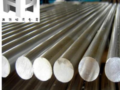 销售SAE4135圆钢 SAE4135棒材 35CrMo钢板 无锡 南京