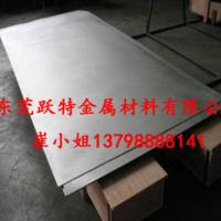 厂家批发Monel501镍铜合金棒 Monel501镍铜合金板 管 可加工定制