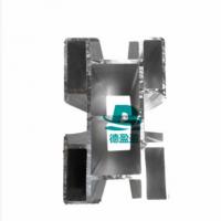 铝型材加工 铝材挤压铝型材开模铝材定制铝材阳氧化处理