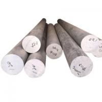 厂家 6061铝材铝棒各种规格型号铝材国标大直径实心圆铝棒铝排