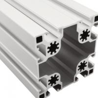 RA-10-9090工业铝型材 欧标重型铝型材 框架配件重型铝型材