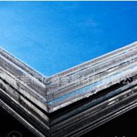 铝板加工定制7075铝合金板材6061铝片铝块扁条铝皮1 2 3 5 10mm厚