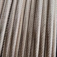 铝管拉花 机器零配件专用硬质合金铝型材 订制切割刮边倒角